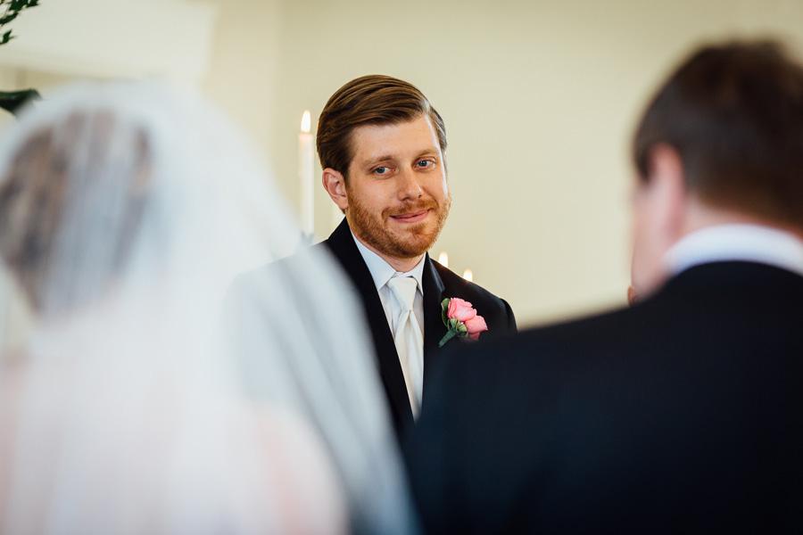Zac & Miranda - lexington kentucky wedding photographer-26.jpg