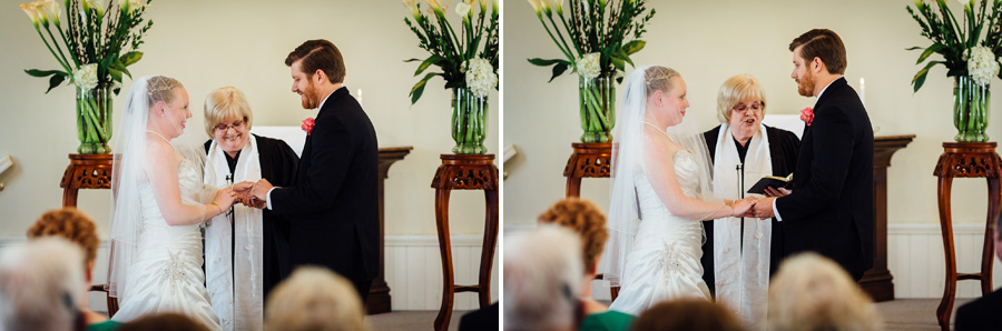 Zac & Miranda - lexington kentucky wedding photographer-28.jpg