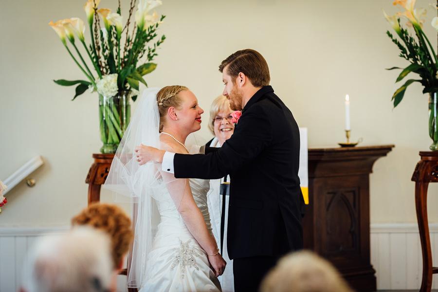 Zac & Miranda - lexington kentucky wedding photographer-29.jpg