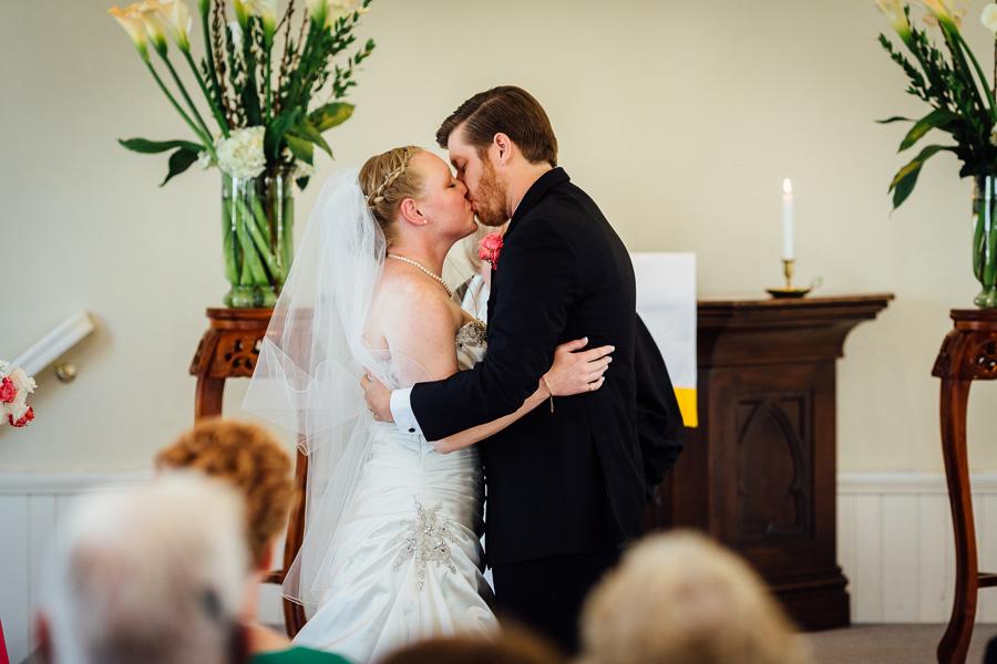Zac & Miranda - lexington kentucky wedding photographer-30.jpg