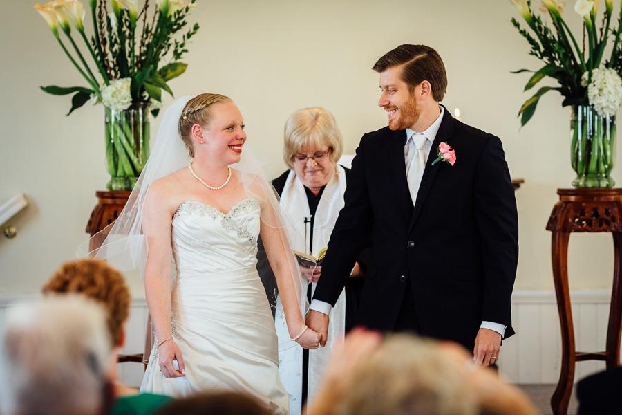 Zac & Miranda - lexington kentucky wedding photographer-31.jpg