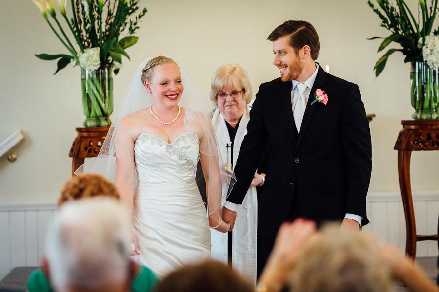 Zac & Miranda - lexington kentucky wedding photographer-32.jpg