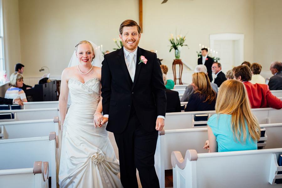 Zac & Miranda - lexington kentucky wedding photographer-33.jpg