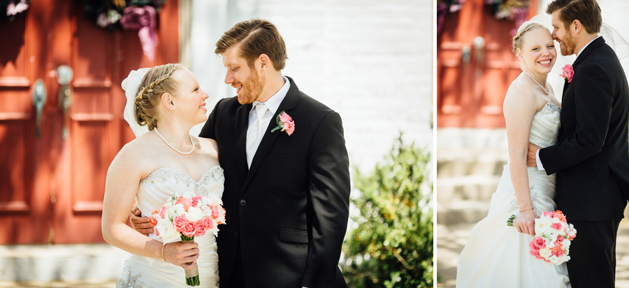 Zac & Miranda - lexington kentucky wedding photographer-34.jpg