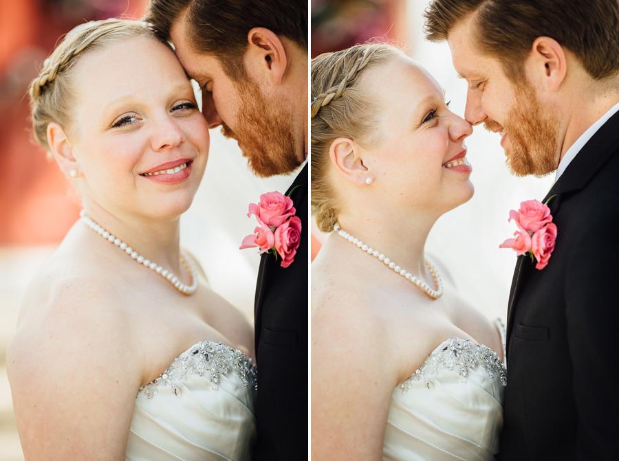 Zac & Miranda - lexington kentucky wedding photographer-35.jpg