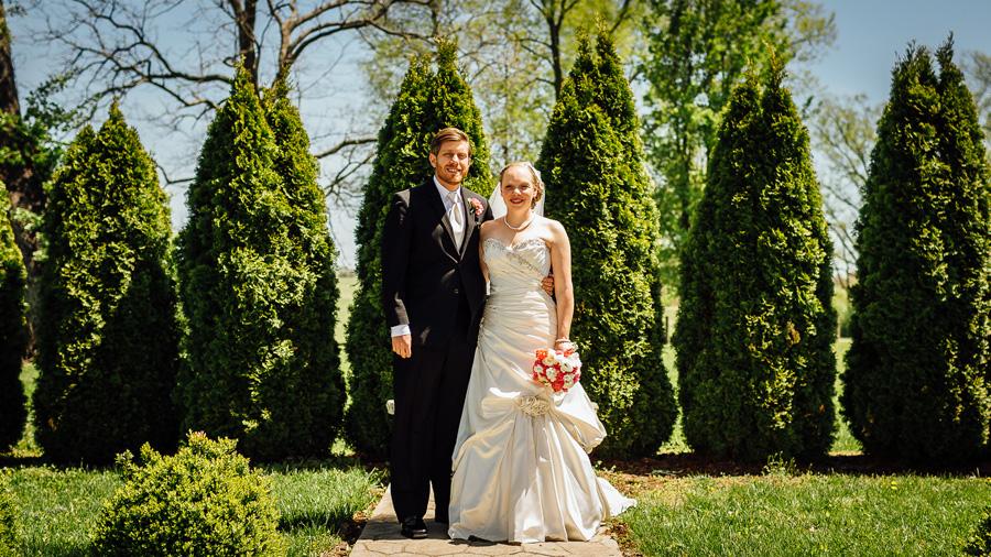 Zac & Miranda - lexington kentucky wedding photographer-36.jpg