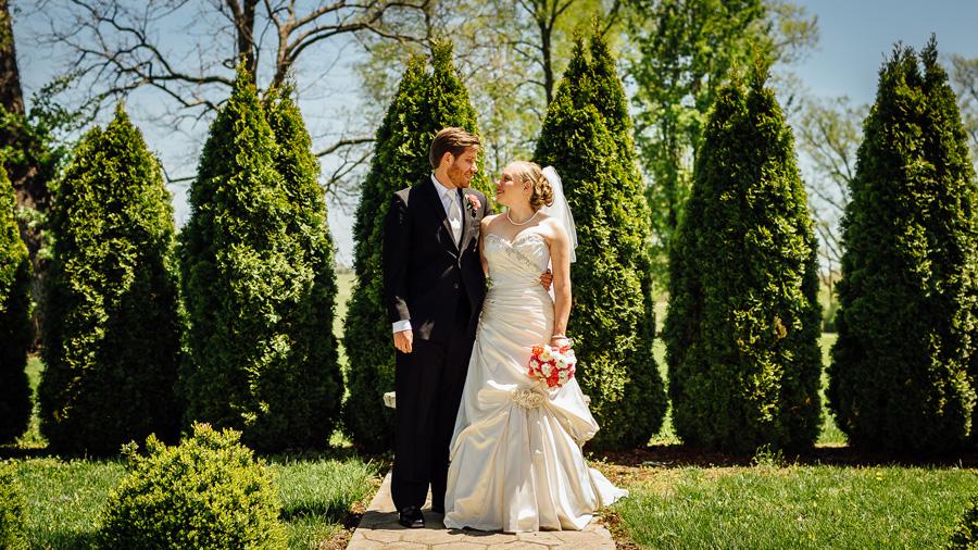 Zac & Miranda - lexington kentucky wedding photographer-37.jpg