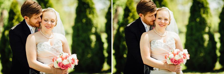 Zac & Miranda - lexington kentucky wedding photographer-38.jpg