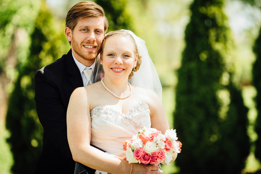 Zac & Miranda - lexington kentucky wedding photographer-39.jpg