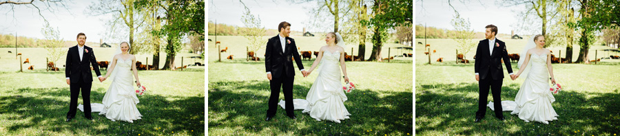 Zac & Miranda - lexington kentucky wedding photographer-40.jpg