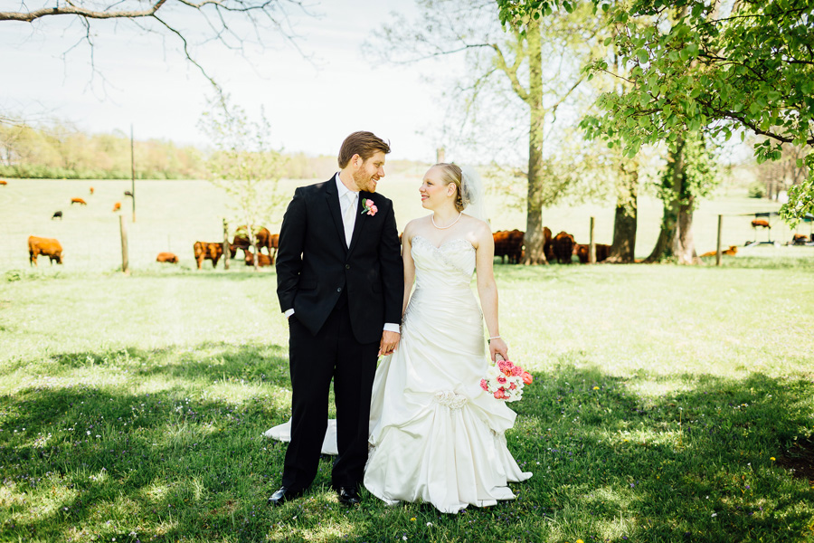 Zac & Miranda - lexington kentucky wedding photographer-41.jpg