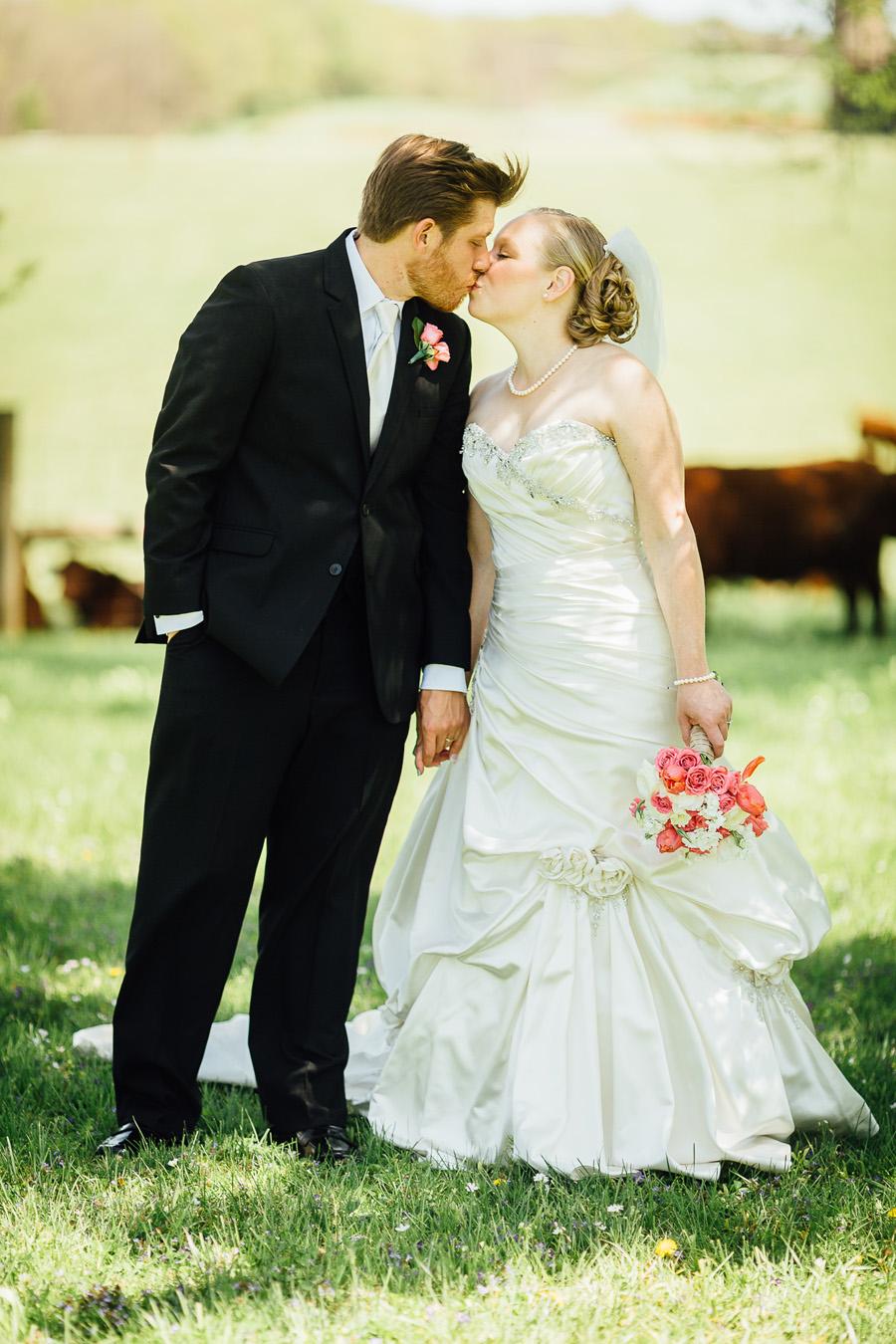 Zac & Miranda - lexington kentucky wedding photographer-42.jpg