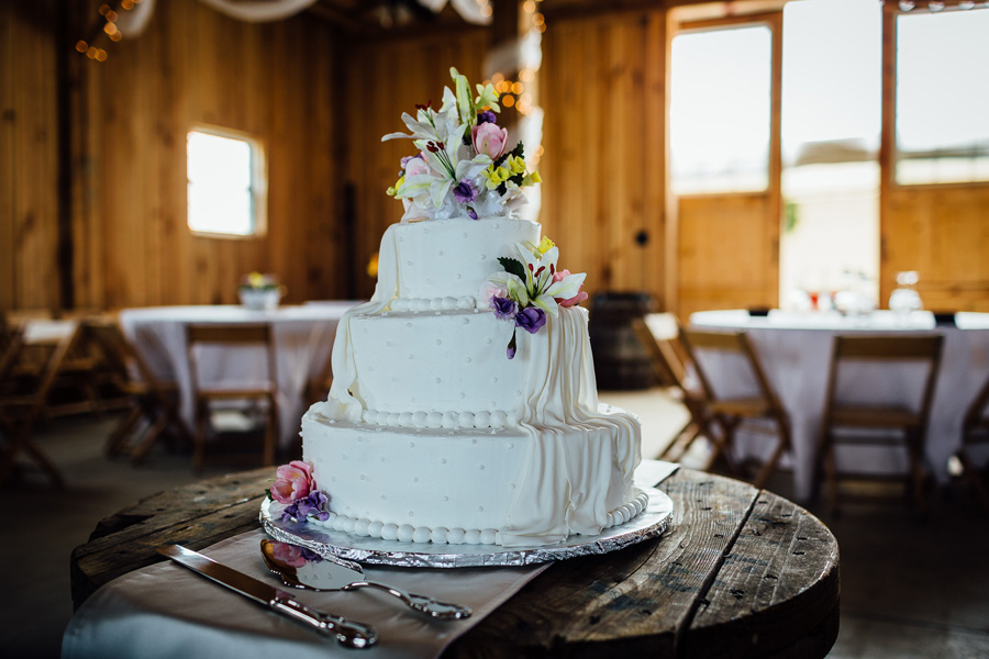 Zac & Miranda - lexington kentucky wedding photographer-48.jpg