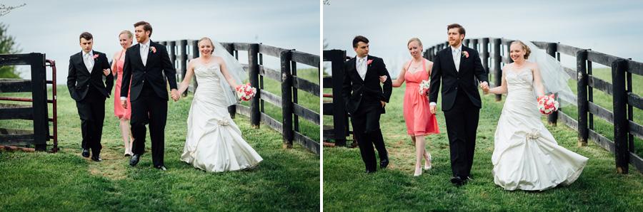 Zac & Miranda - lexington kentucky wedding photographer-51.jpg