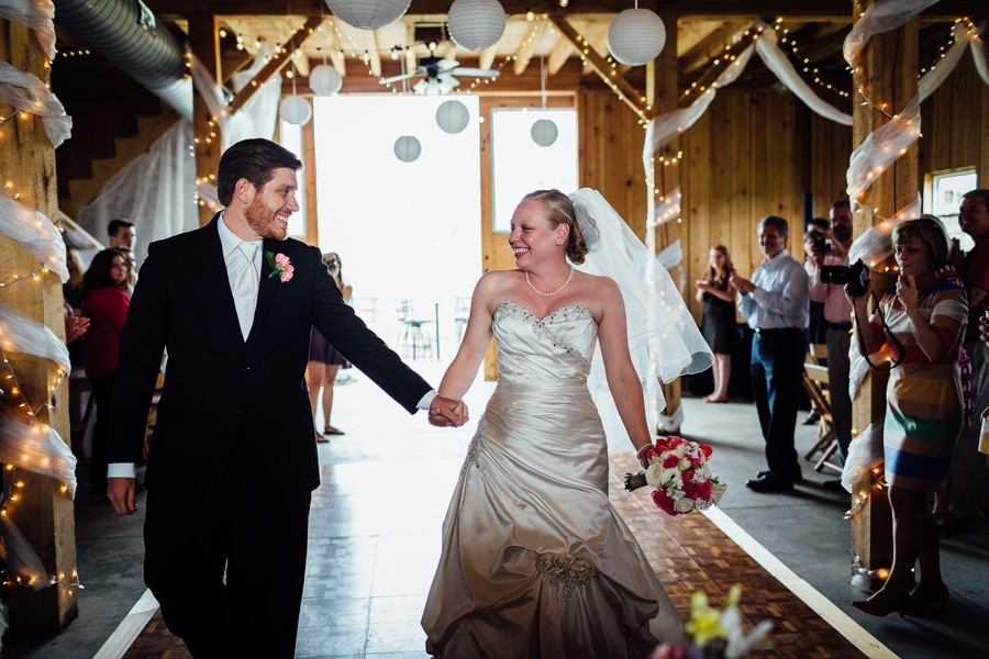 Zac & Miranda - lexington kentucky wedding photographer-52.jpg