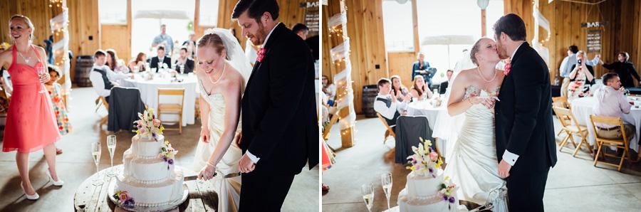 Zac & Miranda - lexington kentucky wedding photographer-54.jpg
