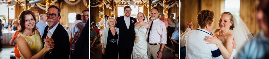 Zac & Miranda - lexington kentucky wedding photographer-57.jpg