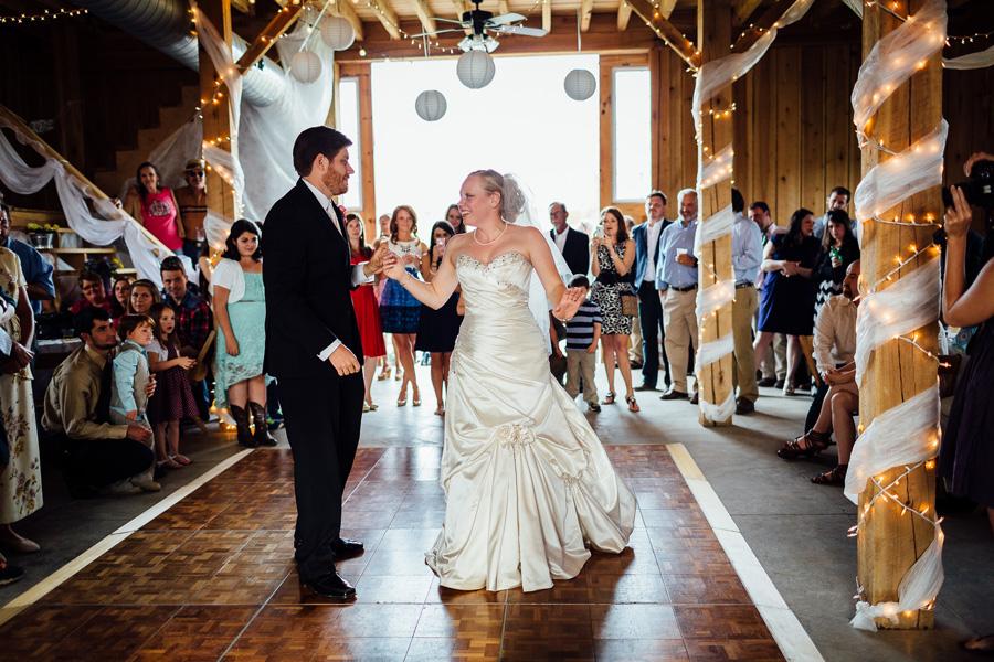Zac & Miranda - lexington kentucky wedding photographer-56.jpg