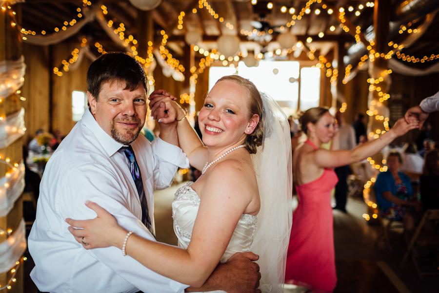 Zac & Miranda - lexington kentucky wedding photographer-58.jpg