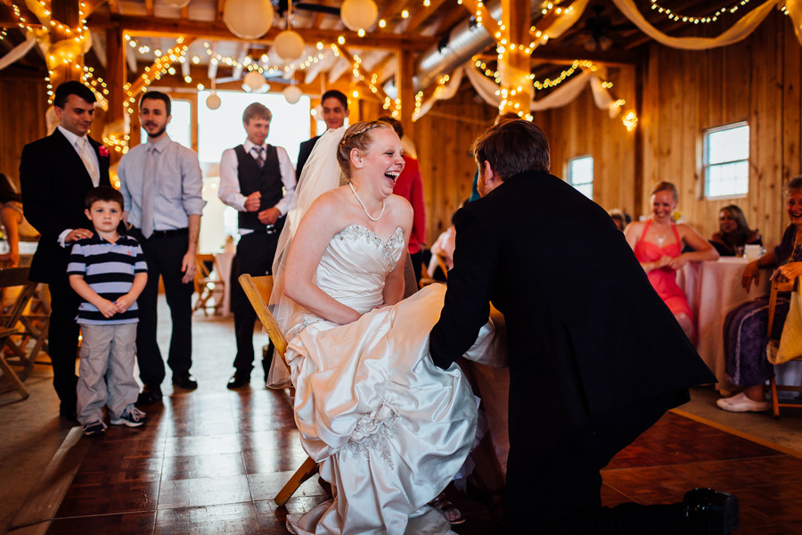Zac & Miranda - lexington kentucky wedding photographer-59.jpg