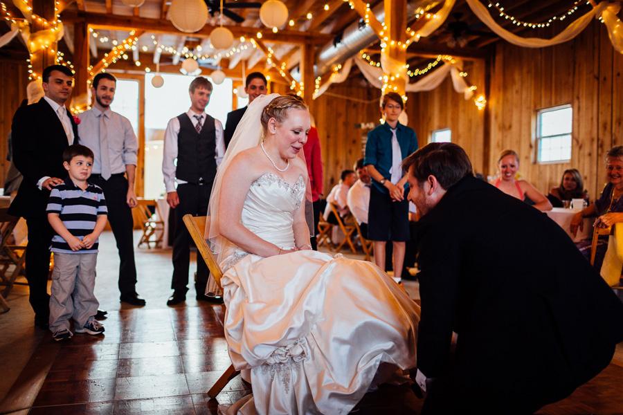 Zac & Miranda - lexington kentucky wedding photographer-60.jpg