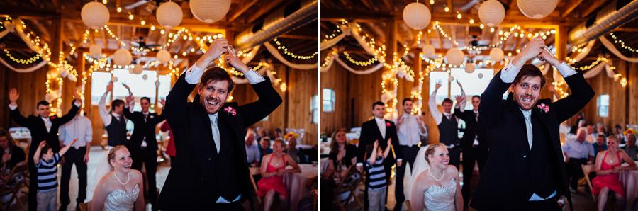 Zac & Miranda - lexington kentucky wedding photographer-61.jpg