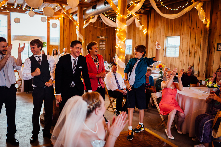 Zac & Miranda - lexington kentucky wedding photographer-62.jpg