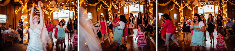 Zac & Miranda - lexington kentucky wedding photographer-64.jpg