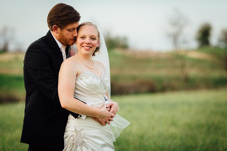 Zac & Miranda - lexington kentucky wedding photographer-66.jpg