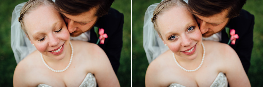 Zac & Miranda - lexington kentucky wedding photographer-68.jpg