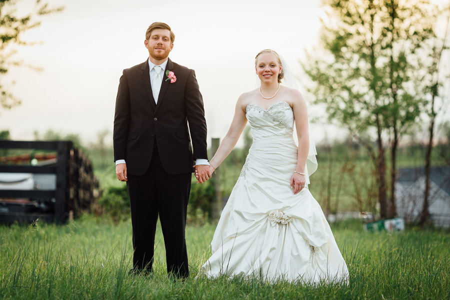 Zac & Miranda - lexington kentucky wedding photographer-69.jpg