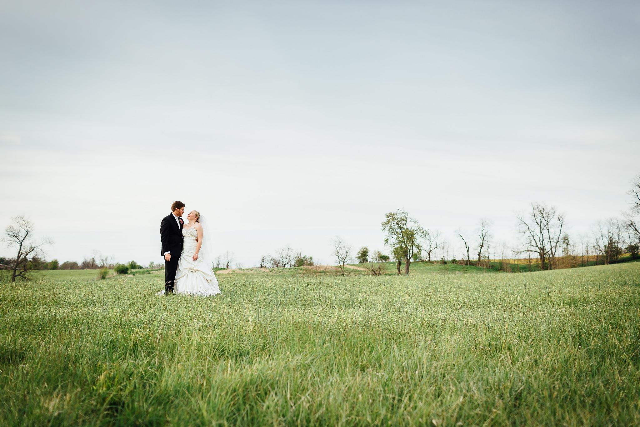Zac & Miranda's wedding sb-88.jpg
