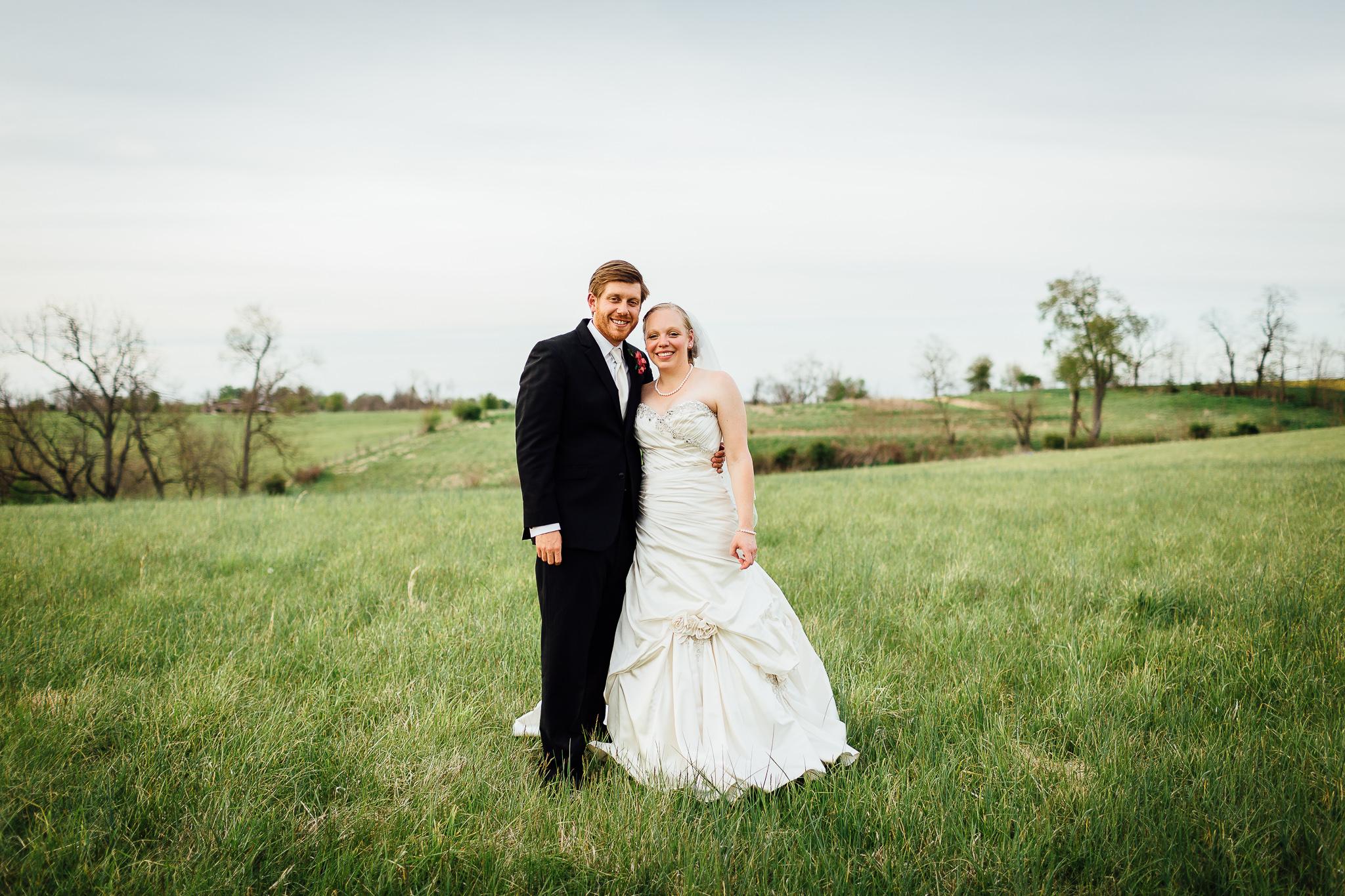 Zac & Miranda's wedding sb-86.jpg