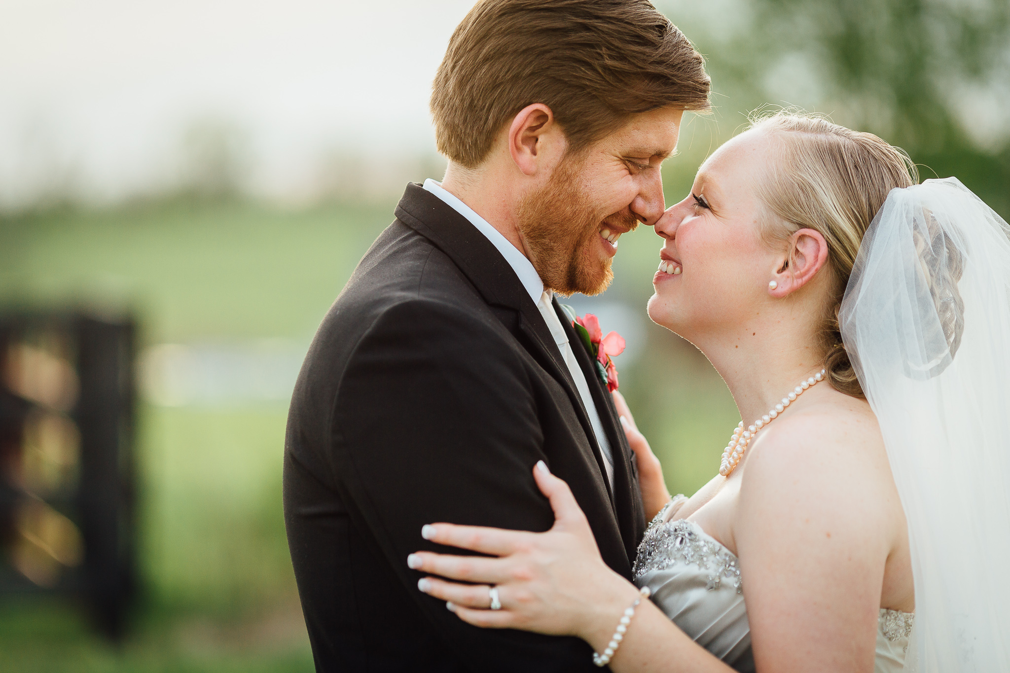 Zac & Miranda's wedding sb-93.jpg