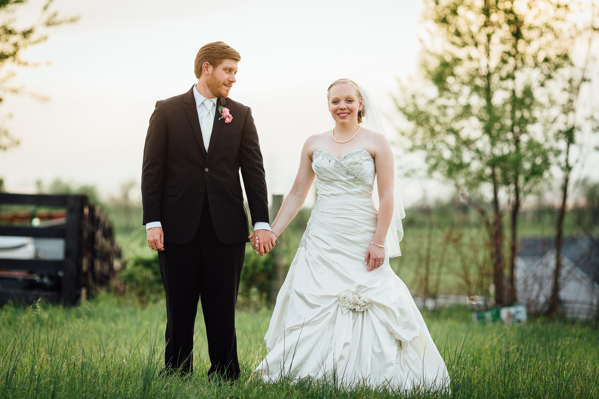 Zac & Miranda's wedding sb-92.jpg