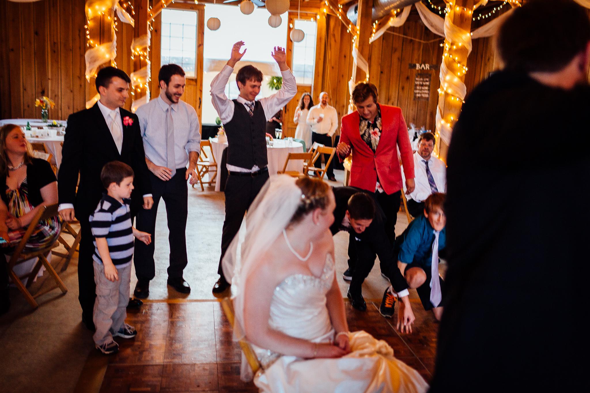 Zac & Miranda's wedding sb-100.jpg