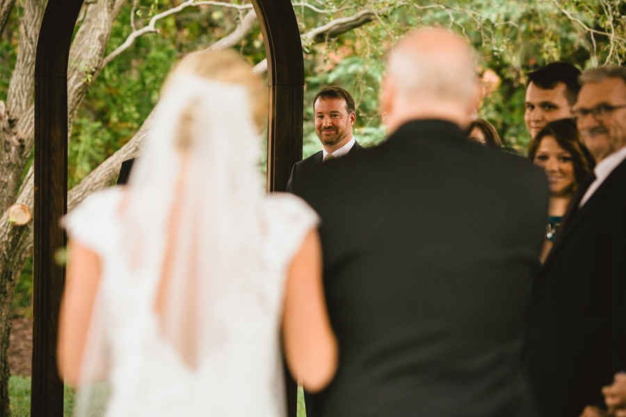 Robert & Whitney's wedding-59.jpg