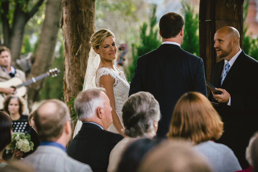 Robert & Whitney's wedding-65.jpg