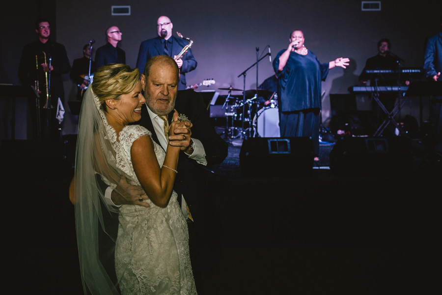 Robert & Whitney's wedding-92.jpg