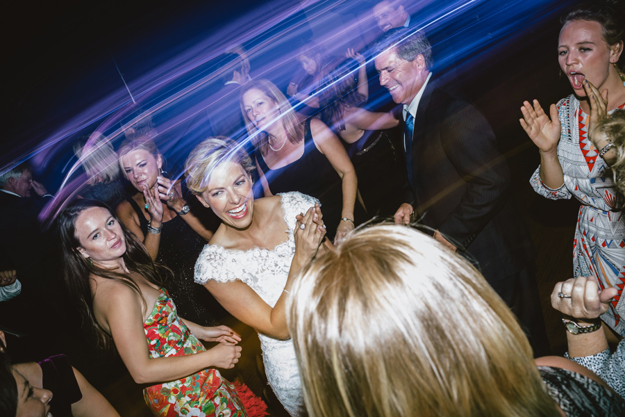 Robert & Whitney's wedding-100.jpg