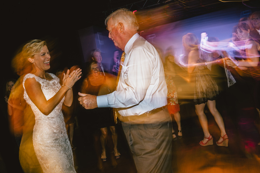 Robert & Whitney's wedding-101.jpg