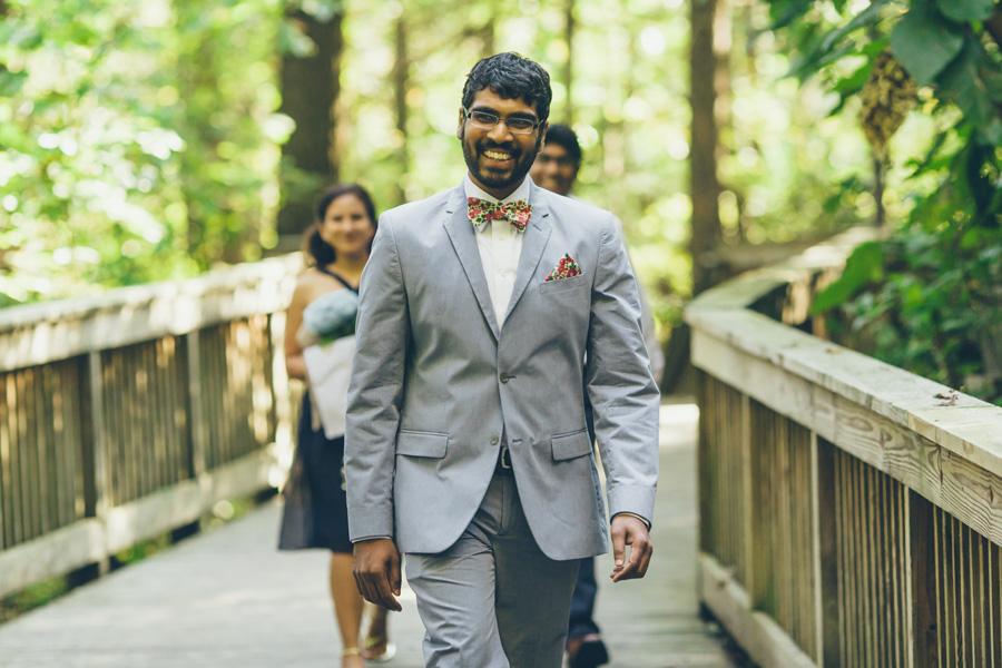 Katharin & Andrew wedding -11.jpg