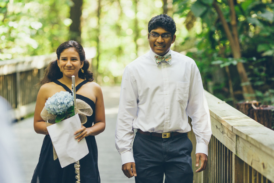 Katharin & Andrew wedding -12.jpg
