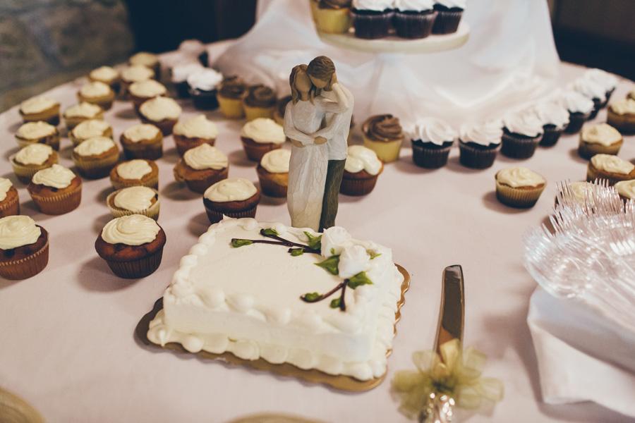 Katharin & Andrew wedding -38.jpg