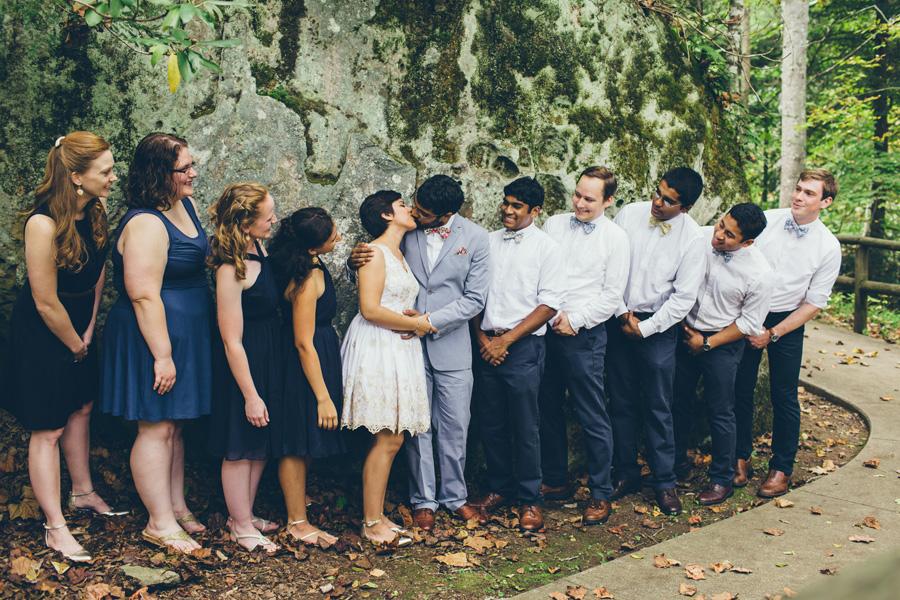 Katharin & Andrew wedding -51.jpg