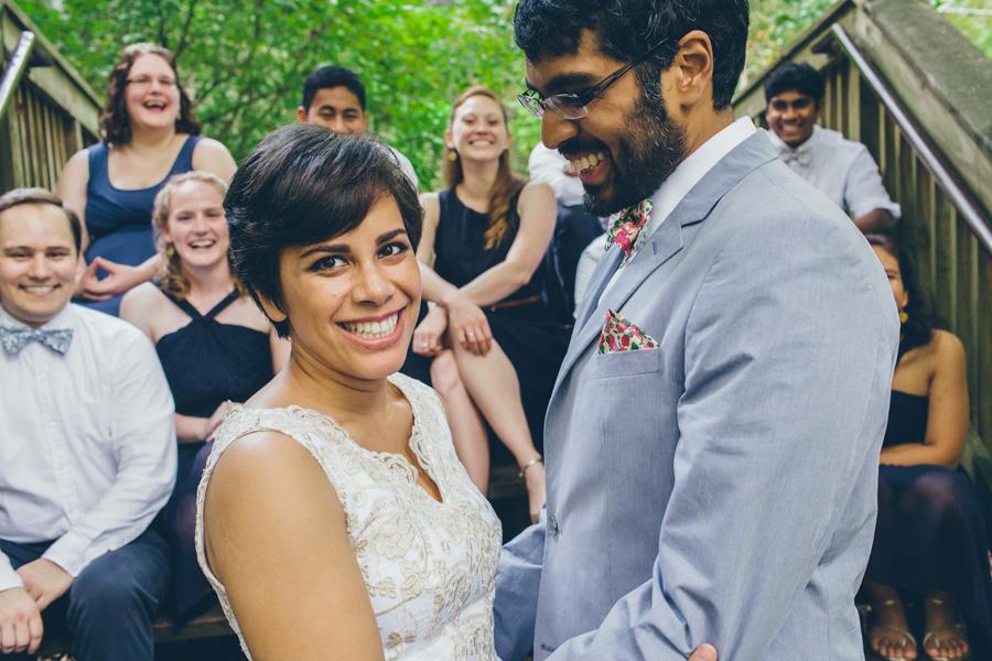 Katharin & Andrew wedding -53.jpg