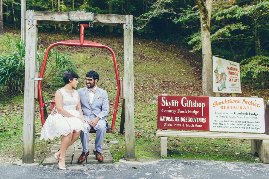 Katharin & Andrew wedding -56.jpg