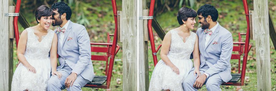 Katharin & Andrew wedding -57.jpg