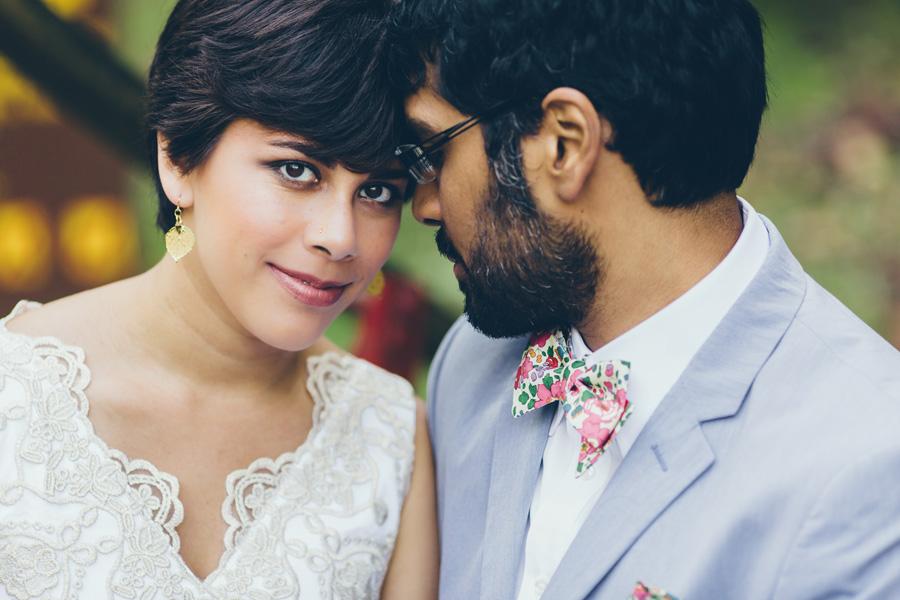 Katharin & Andrew wedding -58.jpg