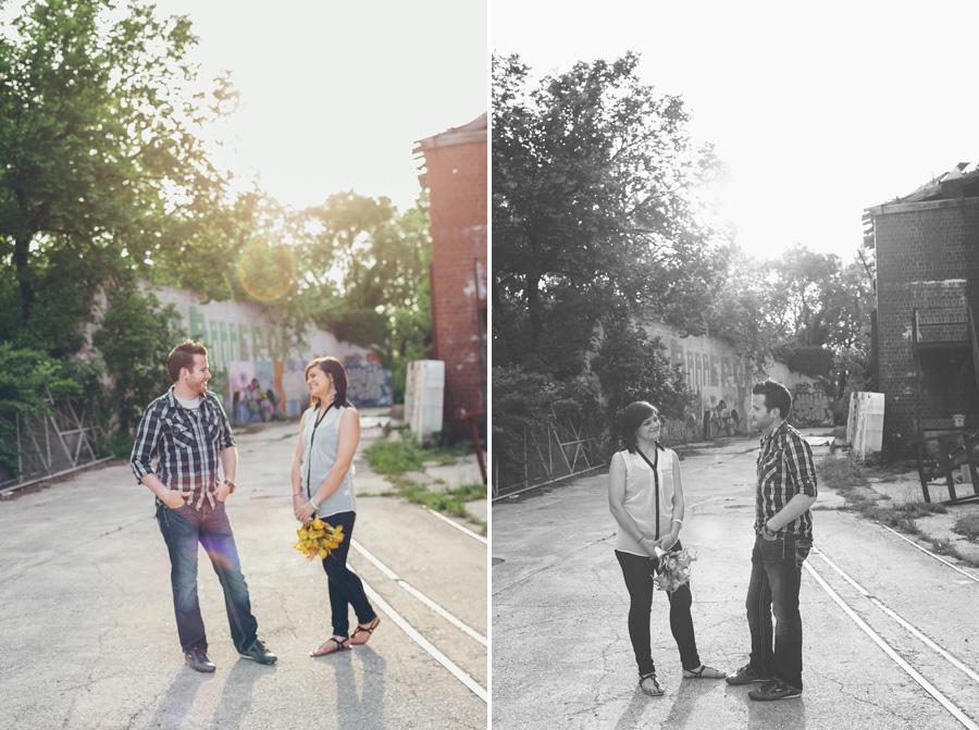 McKeown's 1 year-9.jpg